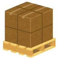 nimotsu_pallet_box