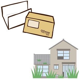 空き家の購入